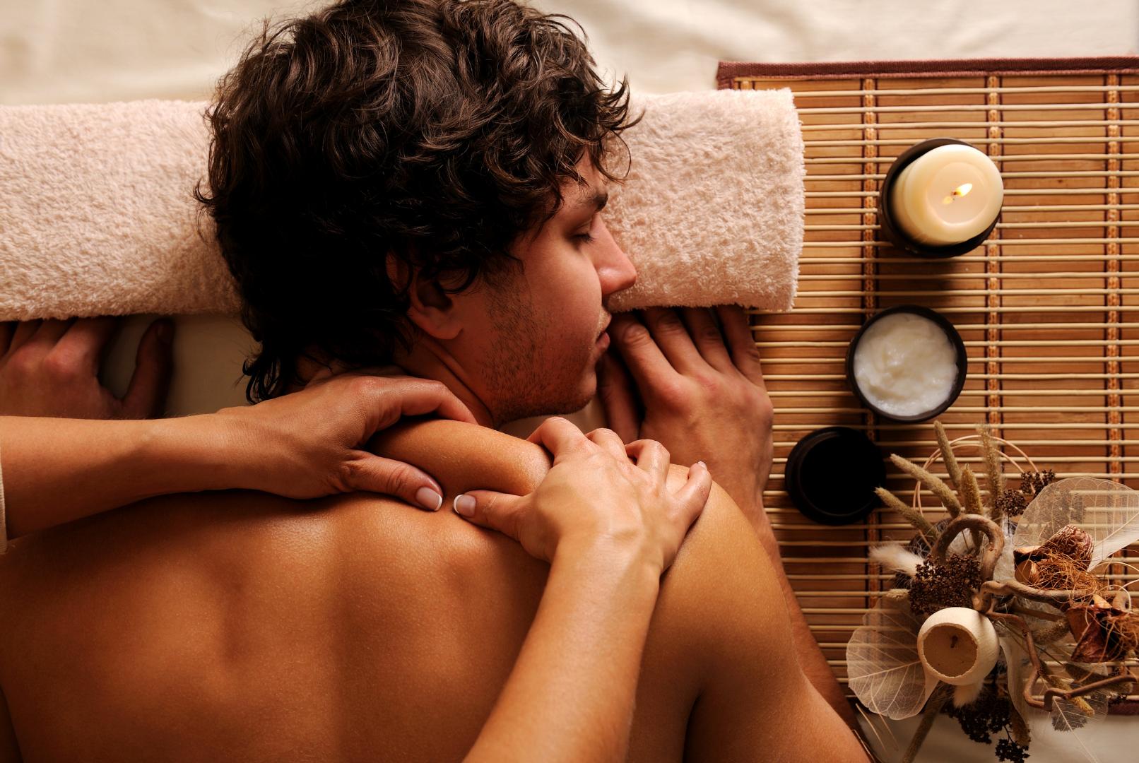 massagesueois