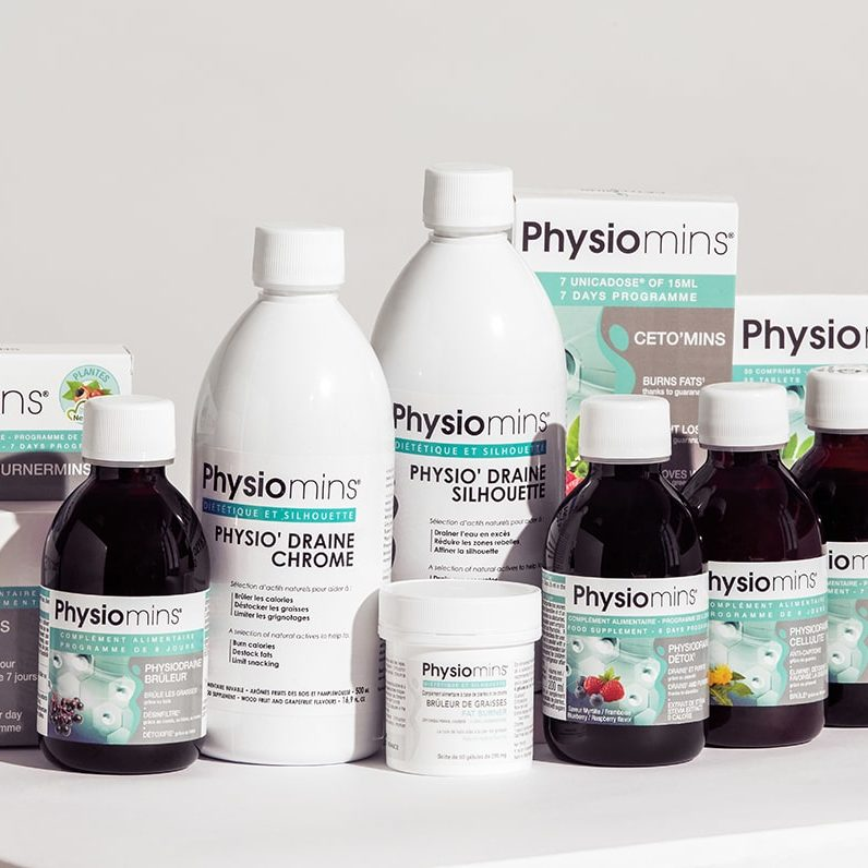 physiomins-Gamme-Minceur@2x
